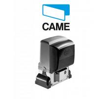 CAME BX608 START автоматика для откатных ворот